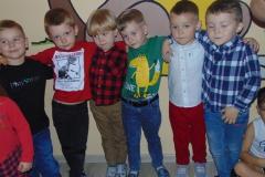 Bal Jesienny :-)