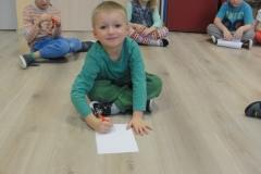 Dzień Poezji Dziecięcej- Jan Brzechwa